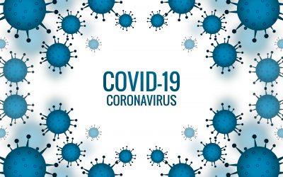 Colaboración COVID UA-UMH