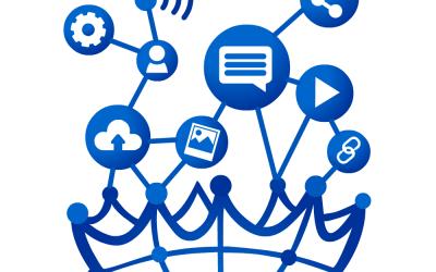 MAR-CONECT: Metodologías Activas en Red. Aprendizaje Conectado